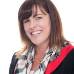 Rosemary Collins, RMC Financial Services, Galway